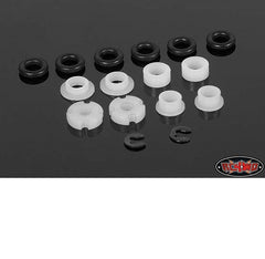 RC4WD Rebuild Kit for Dual Spring Ver 2 Shocks
