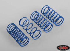 RC4WD 70mm King Scale Shock Spring Assortment