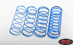 RC4WD 110mm King Off-Road Dual Spring Shocks Spring Assortment