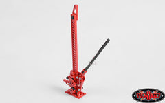 RC4WD 1/10 Hi-Lift Jack