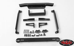 RC4WD Cruiser Body Conversion Kit for D90