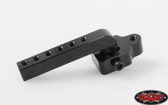RC4WD Standard Hitch with Hitch Mount