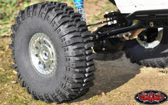 "RC4WD Interco Super Swamper 1.9"" TSL/Bogger Scale Tire"