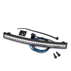 Traxxas TRX-Sport LED light bar, roof lights (fits #8111 body, requires #8028)