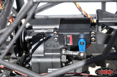RC4WD AX2 2 Speed Transmission for Axial Wraith & SCX10/Honcho SCX10 2