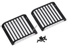 Traxxas TRX-4 Headlight Grille for TRX4 Land Rover 1 Pair