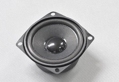 Speaker 60 mm 4ohm Full Range