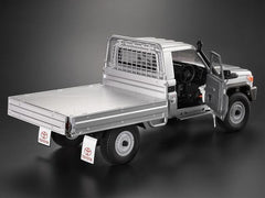 Killerbody Toyota Land Cruiser LC70 Truck Bed Set