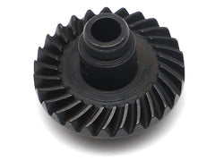 Heavy Duty Bevel Gear 40/15T for RC4WD D90/D110 Yota Axle - 1 Set