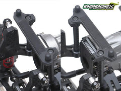 BRX01 Complete Universal Body Mount Set