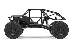 GMADE GOM GR01 1/10TH 4WD Rock Crawler Kit