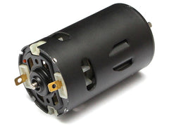 TRC 550 Brushed Motor 21T for Crawlers