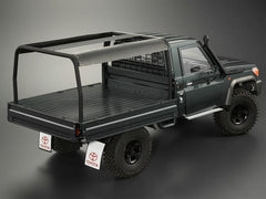Killerbody Toyota Land Cruiser LC70 Roof Bed Roll Cage For Bed Set
