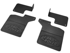 CChand Rubber Mud Flap for TRX4 & D110 for Traxxas TRX-4