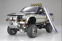Tamiya Toyota Hilux High Lift
