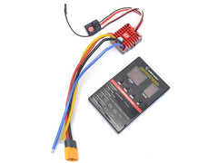 Hobbywing Quickrun WP1080 Esc New !