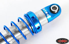RC4WD King Off-Road Scale Dual Spring Shocks (90mm)