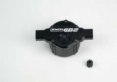 Demon GB2 Gearbox Upgrade