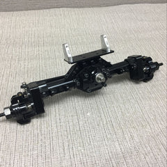 SCX10 Portal Axle Set (Pair)