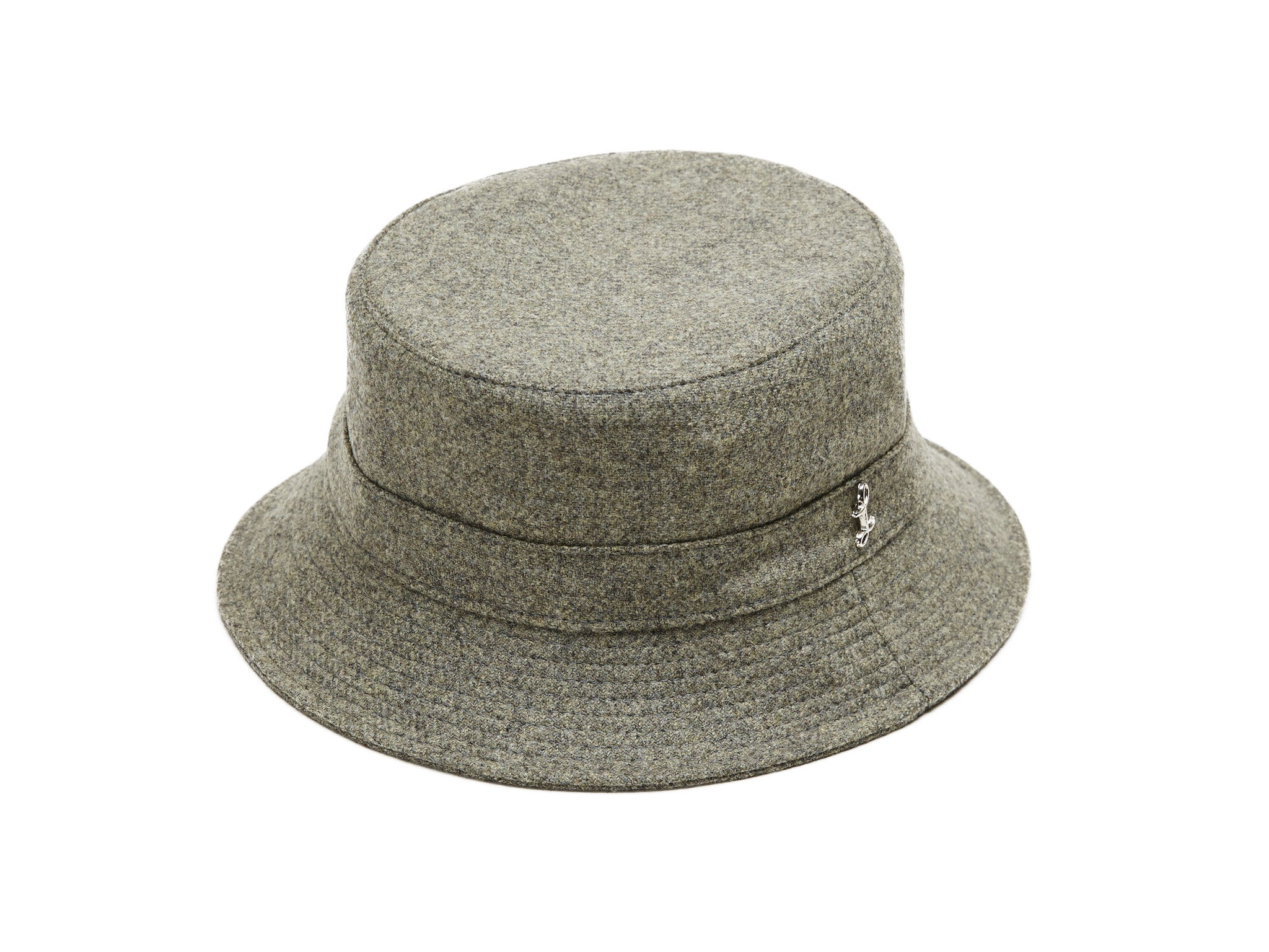 Home   Products   Grey Bucket Hat 30ce37b65df