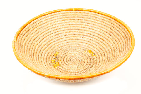 Table Top Basket