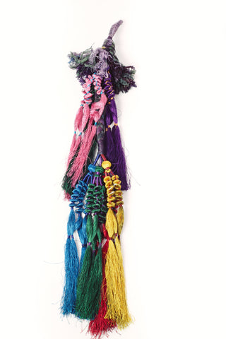 Ornamental Tassel