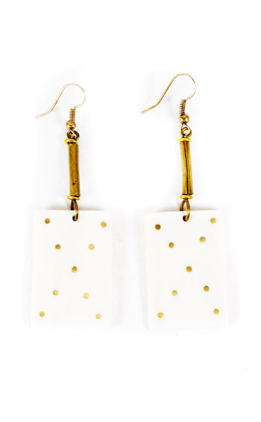 Towny Earrings