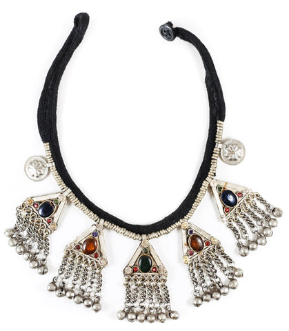 Lahore Necklace