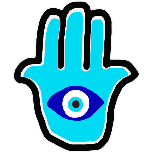 Eye And Hand Symbol Gallery Meaning Of Text Symbols
