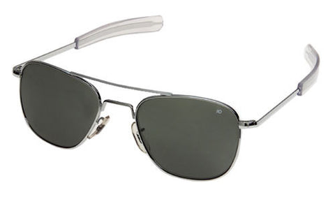 AMERICAN OPTICAL TOPGUN GLASSES