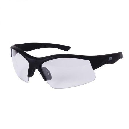 Smith & Wesson MP104 safety glasses