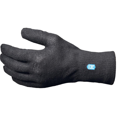 SEAL SKIN GLOVES