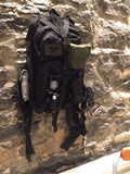 Navy Seals Emergency Pack