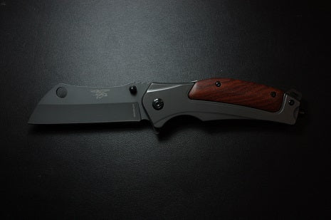 NAVY SEALS RECON KNIFE