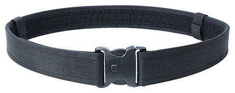 TRIPLE RETENTION TACTICAL BELT