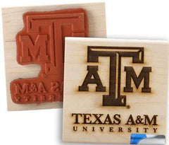 Collegiate Rubber Stamps