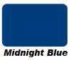 Midnight Blue Memories Dye Ink Pad by Stewart Superior