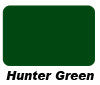 Hunter Green Memories Dye Ink Pad by Stewart Superior
