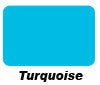 Turquoise Memories Dye Ink Pad by Stewart Superior
