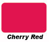 Cherry Red Memories Dye Ink Pad by Stewart Superior