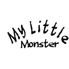 My Little Monster