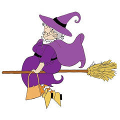 Granny Witch