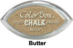 Butter Fluid Chalk Cat's Eye Ink Pad