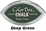 Fluid Chalk Cat's Eye