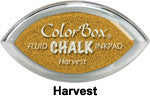 Harvest Fluid Chalk Cat's Eye Ink Pad