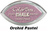 Orchid Pastel Fluid Chalk Cat's Eye Ink Pad