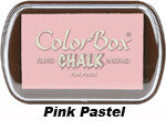 ColorBox Fluid Chalk Pads