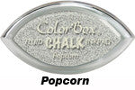 Popcorn Fluid Chalk Cat's Eye Ink Pad