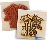 Collegiate Rubber Stamps NCAA Licensed Products
