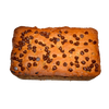 Nanah's 'Sweetheart' Banana & Real Chocolate Chip Loaf